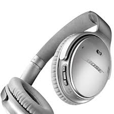 bose noise cancelling headphones 35. quietcomfort 35 wireless headphones. buy now bose noise cancelling headphones e