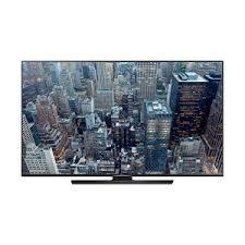 tv 85 inch. *free ongkir* samsung 85 inch 85ju7000 smart uhd flat led tv tv