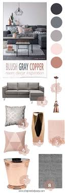 Small Picture Best 25 Room color schemes ideas on Pinterest Bedroom color