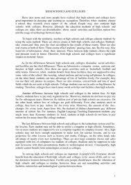 general objectives resume sample ap scale essay terrorist attacks sample common app essay writing great college application essays that pop sample common app essay diamond