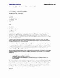 How To Write A Maternity Leave Letter For Work Template Maternity Leave Letter From Employer New Letter Example For