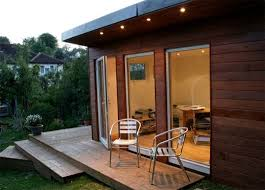 garden office designs interior ideas. it would be the best if you are owning a garden office because is totally worth having after all designs interior ideas