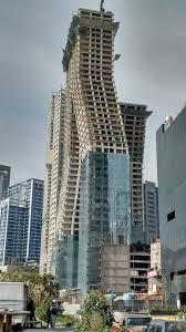 modern architecture city. Perfect Architecture Image Result For Modern Architecture City Intended Modern Architecture City H