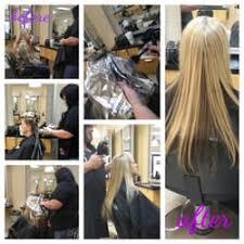 Supercuts Hair Color Chart Hair Color Prices Supercutssupercuts Closed 26 S Hair Salons