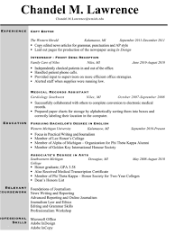 Journalism Resume Template Awesome 23 Luxury Journalist Resume