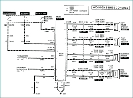 1998 ford mustang gt fuse panel diagram box location for well full size of 1998 ford mustang gt fuse panel diagram box 98 fan location stereo wiring