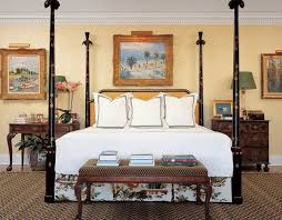british colonial bedroom furniture. british colonialwest indies style love the rattan looking woven rug colonial bedroom furniture