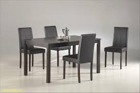 Conforama Cuisine Table Et Chaises