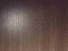 Dark Brown Wood Furniture Background Texture PhotoHDX