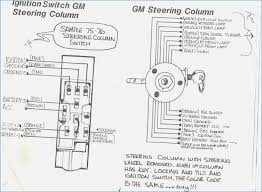 1975 chevy steering column wiring diagram electrical drawing 1975 chevy truck wiring diagram chevy ignition switch wiring help hot rod forum hotrodders of gm rh chocaraze org 1975 chevy