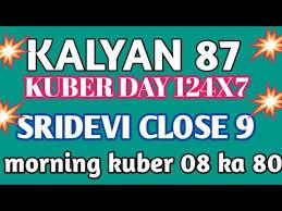 Videos Matching Kalyan Milan Day And Rajdhani Day And