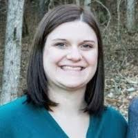 "10+ ""Rita Curran"" profiles | LinkedIn"