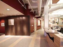 taqa corporate office interior. Business Office Interiors Best Accessories Home 2017 Taqa Corporate Interior