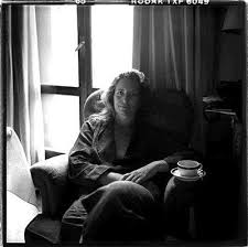 best susan sontag images susan sontag writers annie leibovitz hotel gritti palace venice 1994 by susan sontag