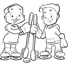 Small Picture Dentist Show Good Teeth in Dental Health Coloring Page Color Luna