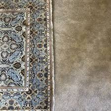 photo of oriental rug cleaning repair darmany west hollywood ca united states