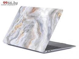 <b>Аксессуар Чехол Activ для</b> APPLE MacBook Pro 15 2016/2017 ...