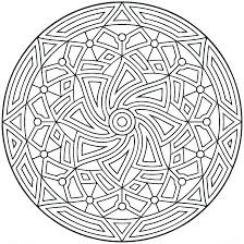 Roman Coloring Pages Zupa Miljevcicom
