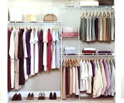 Prepossessing Storage Ideas Small Bedroom. Bedroom Closet Organizers Ideas  Small Storage Prepossessing For Bedrooms Without