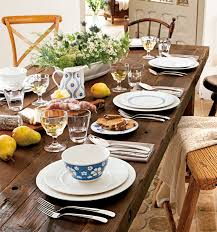 farmhouse touch collection