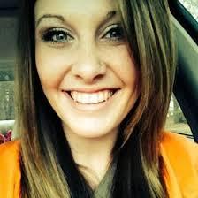 Alycia Hunter (amhkjr12) - Profile   Pinterest