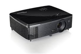 Optoma HD142X 1080p 3000 Lumens 3D DLP 58bdd4523df78c353cc8cfdd