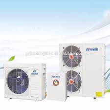 Heater Pump Mitsubishi Heat Pump Mitsubishi Heat Pump Suppliers And