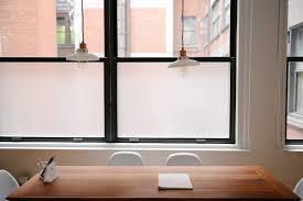 Fenster Sichtschutzfolie Velasenzaparole Com Melinera Fenster Sichtschutzfolie Angebot