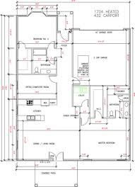 ... Image Of Bathroom Floor Plans Walk In Shower Full size