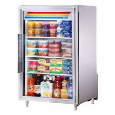 glass door merchandising refrigerators marvellous