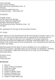 what is the purpose of a cover letter cover letter database within purpose of a cover letter