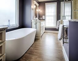 bathroom remodeling wilmington nc. Full Size Of Kitchen:bath Renovations Redo Shower Bathroom Addition Kitchen And Bath Remodeling Dayton Wilmington Nc M