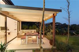 Roof Shade Design 50 Stylish Covered Patio Ideas