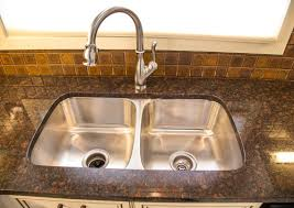Selecting The Ideal Kitchen Amazing Kitchen Sinks  Home Design IdeasHow To Select A Kitchen Sink