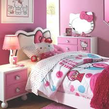 hello kitty furniture for teenagers. Bedroom Breathtaking Model Hello Kitty Kittyhello Set Furniture Rooms To Go Awesome In A Box 4 . Best For Teenagers