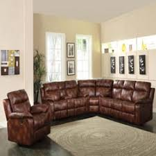 elegant home furniture furniture stores 9339 rosedale hwy