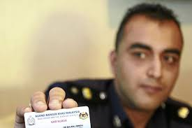 Doc Him Star During Nation The Hit - Cops Claims Online Remand
