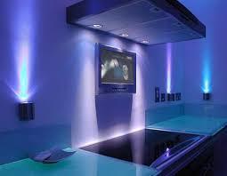 New Ideas Led Lighting Designer With Led Lighting Design Native Home