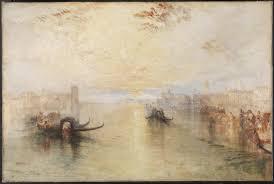 exhibited 1843