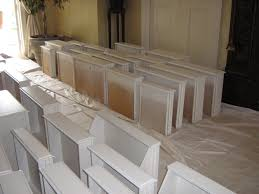 ... How Much Does It Cost To Paint Kitchen Cabinets Custom With Picture Of  How Much Set ... Great Ideas