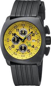 Наручные <b>часы Luminox</b> XL.<b>1105</b>.<b>S</b> — купить в интернет ...