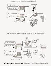 bass guitar pickup wiring diagram two wiring library bass guitar wiring diagram 2 pickups unique guitar volume wiring diagram valid 2 pickup guitar wiring