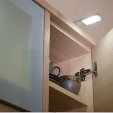 above cabinet lighting. Led Above Cabinet Lighting. Lighting N