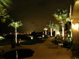 custom landscape lighting ideas. You Can Schedule Your Custom Landscape Lighting Design Project With Artistic Illuminations Online At Http: Ideas