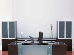 size 1024x768 home office wall unit. full size of office27 modern home office farmhouse desc task chair black wall unit 1024x768 n