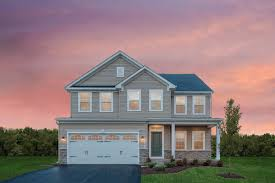 previous let us show you the value of ing brand new nbsp warranties energy