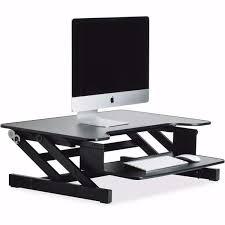 desk monitor riser26