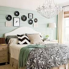 Southern Living Master Bedrooms Elegant 168 Best Beach Coastal Bedrooms  Images On Pinterest