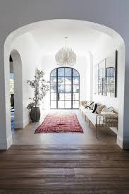 Sapphire Solarium Design Sapphire Lane Project The Lifestyled Company In My Dream