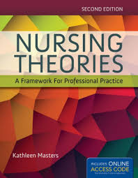 nursing theories nursing theories a framework for professional practice edition 2